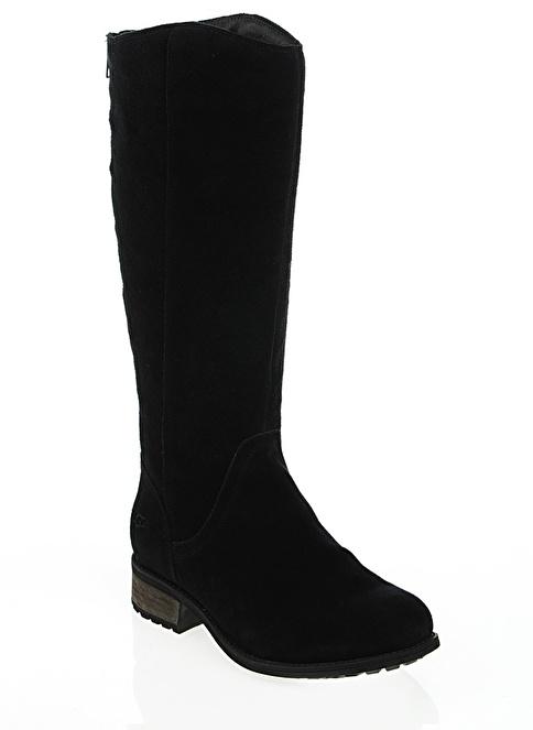 UGG Çizme Siyah